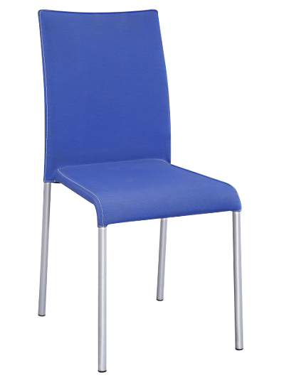 Pl 768dc dining chair product tianjin modern home furniture Xinlan home furniture limited